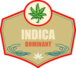 indica.fw