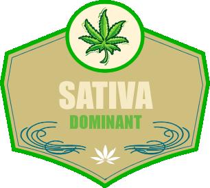 sativa.fw